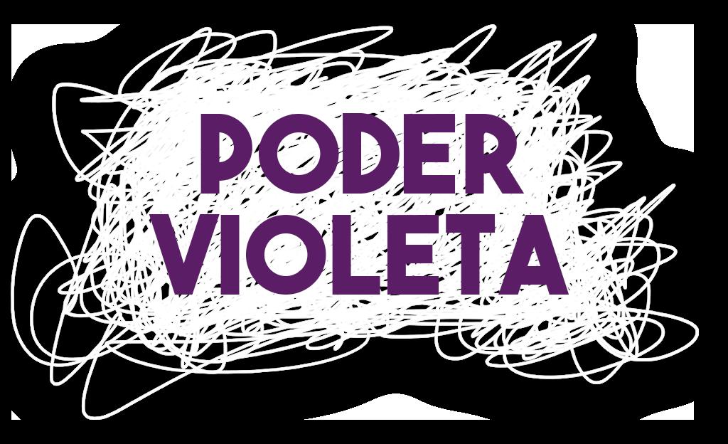Poder Violeta
